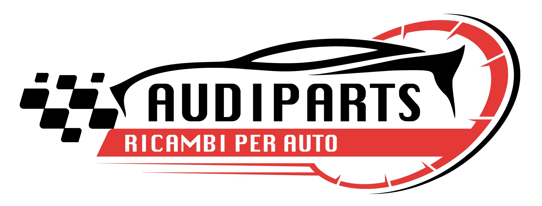 Audipartsdb